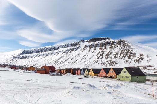 Svalbard, Spitsbergen-0868_g5i1.jpg