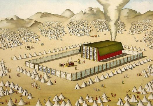 Tabernacle-Mishkan-Ancient-Near-Eastern.jpg